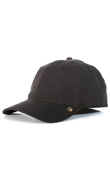fdb0d7290b06c Goorin Bros. Mens Slayer Baseball Baseball Cap  Amazon.ca  Clothing ...