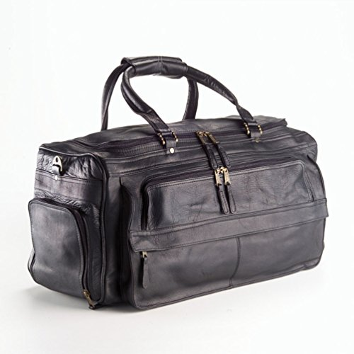 (Clava Multi-Compartment 19