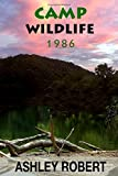 img - for Camp Wildlife 1986 book / textbook / text book