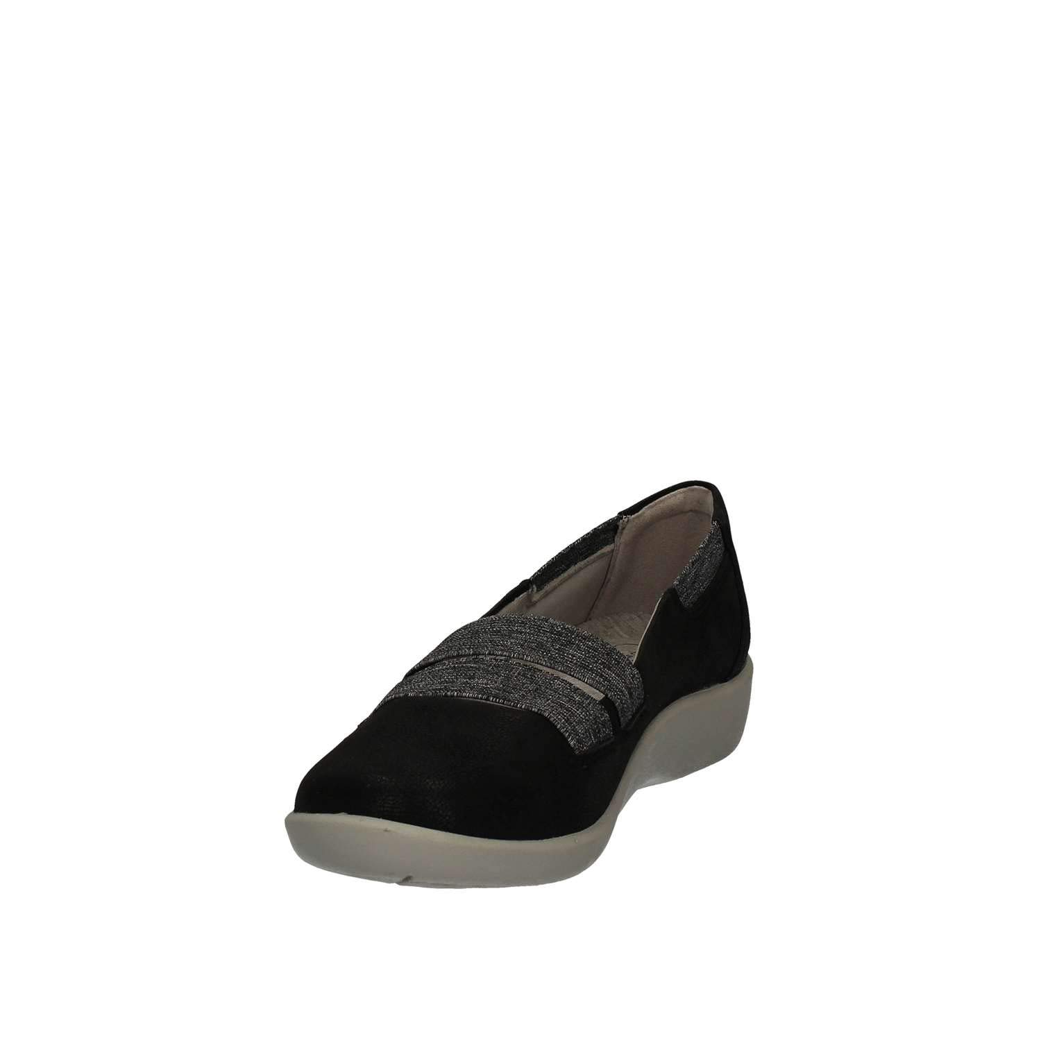 ff13aed3c11 Clarks Women s Sillian Rest Ballet Flats  Buy Online at Low Prices in India  - Amazon.in