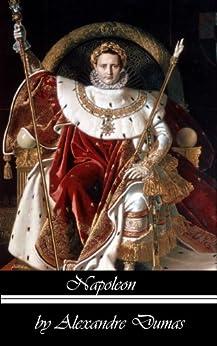Alexandre Dumas Additional Biography
