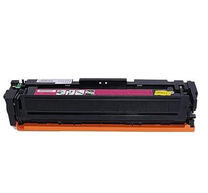Cartucho de tóner HP CF530A aplicable hp205A M181fw Toner M154a ...