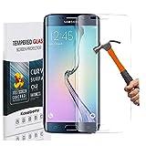 Galaxy S7 Edge Screen Protector,Galaxy S7 Edge Full Screen...