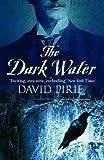 The Dark Water: The Dark Beginnings of Sherlock Holmes (Murder Rooms)