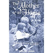 The Mother at Home