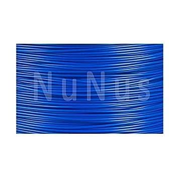 NuNus Hips filamento 20 metros, de 1,75 mm de grosor de 3,00 mm ...