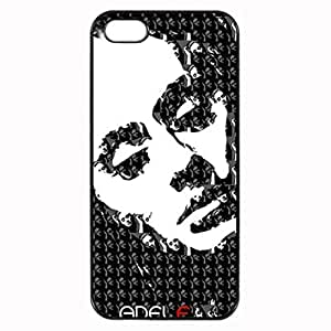 Adele iPhone 4 & 4s Case Hard Durable Case Cover Skin for Iphone 4 4S Case by mcsharks