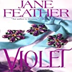 Violet | Jane Feather