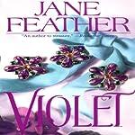 Violet | Jane Feather