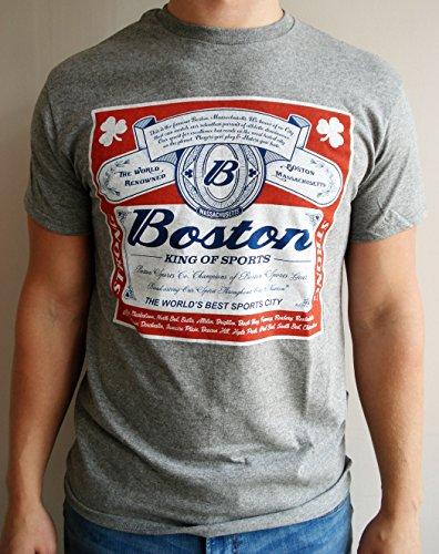 Best Sports Fan Shirts
