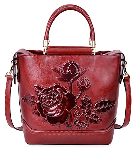 Red Bag Nyc - 7