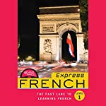 Behind the Wheel Express - French 1 | Behind the Wheel,Mark Frobose