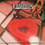 The Best Of The Trammps - Disco Inferno (180 Gram Audiophile Vinyl/Limited Anniversary Edition)
