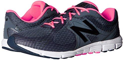 tennis shoes women new balance - 9