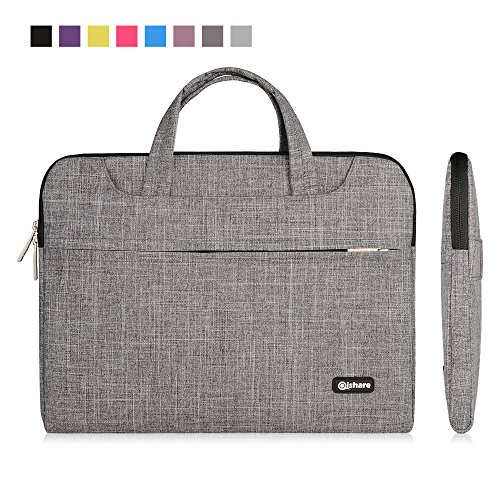 Qishare Shoulder Multi functional Notebook Chromebook