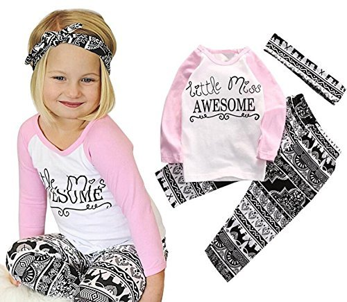 baby-girl-outfits-set-letter-long-sleeve-tops-t-shirt-and-pants-with-headband-0-5y