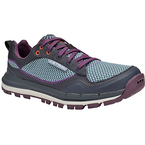 Astral Tr1 Junction Mujeres Deep Water Navy