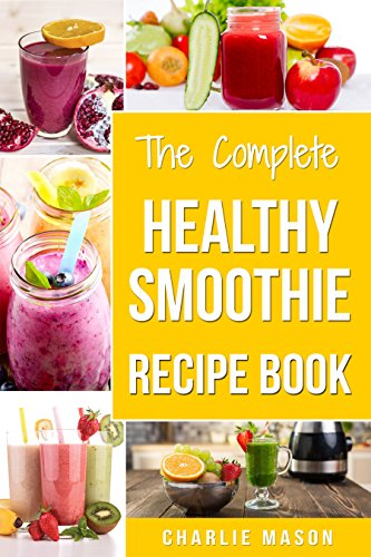 smoothie recipe book recipes and juice book diet maker machine