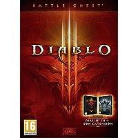 Diablo III : Battle Chest