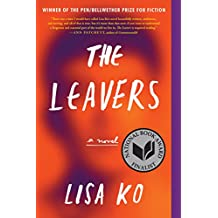 The Leavers (National Book Award Finalist): A Novel