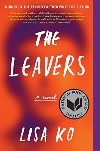 Amazon the leavers national book award finalist a novel the leavers national book award finalist a novel by ko lisa fandeluxe Gallery