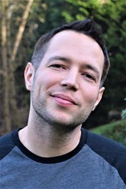 Seth Bleuer