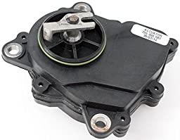 Can-Am 03-05 330 400 Outlander XT Front Differential Actuator 703500506 New OEM