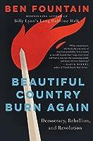 Best Texas Books of 2018