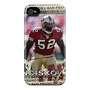 For Ksg3028zHnS San Francisco 49ers Protective Cases Covers Skin/For LG G2 Case Cover plus Cases Covers