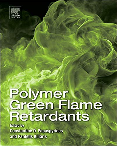 (Polymer Green Flame Retardants)