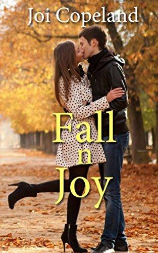 Download Fall N Joy PDF