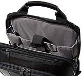 Briggs & Riley Verb-Activate Backpack, Black, One