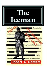 The Iceman (Farnum, Charles, and Thompkins Investigations Agency Book 2)