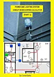 Book Cover for POWER & LIGHTING SYSTEM   BOXES-CONDUIT & WIRING  CALCULATION