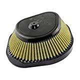 aFe 87-10056 Pro Guard 7 Performance Powersports Air Filter