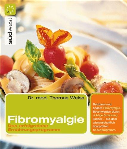 fibromyalgie-das-erfolgreiche-ernhrungsprogramm