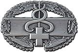 EagleEmblems P16311 Pin-Army,Medic,Combat,1ST (1.5'')