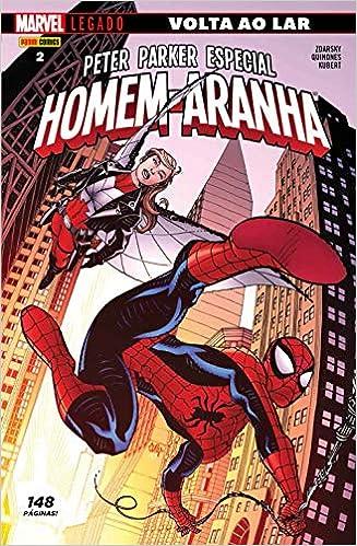 Novidades Panini Comics - Página 22 51ru4a1exrL._SX325_BO1,204,203,200_