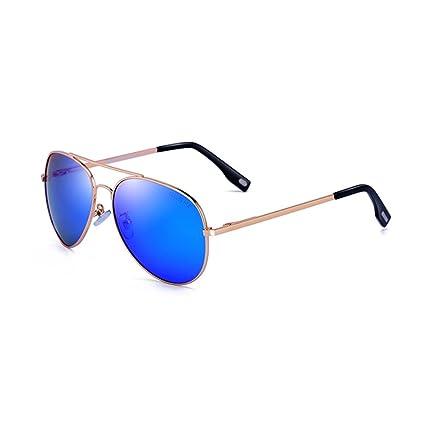 YQ QY Gafas De Sol Gafas De Conducción Polarizadas HD Gafas Polarizadas Anti-Reflejo Unisex