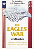 The Eagles' War, Vern Haugland, 0876684959