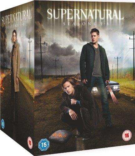 supernatural-seasons-1-8-47-dvd-box-set-super-natural-complete-seasons-one-thru-eight-non-usa-format
