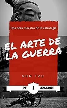 El arte de la guerra: nueva edición febrero 2017 de [Tzu, Sun]