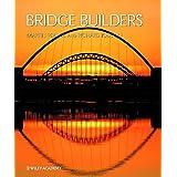 Bridge Builders by Martin Pearce (2002-04-17)