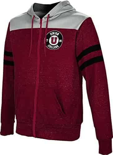 45968662932 Shopping SportswearUnlimited -  50 to  100 - Clothing - Men ...