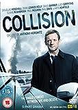 Collision [DVD]