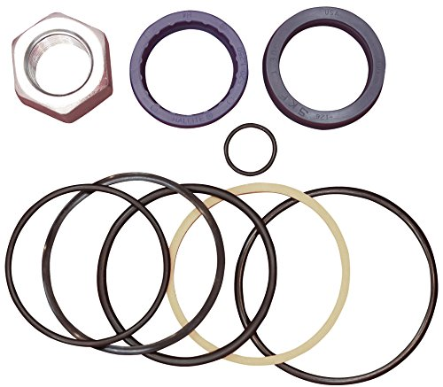 BOBCAT 6595177 유압 실린더 씰 키트 873/BOBCAT 6595177 HYDRAULIC CYLINDER SEAL KIT 873