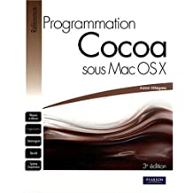 Programmation cocoa sous mac reference
