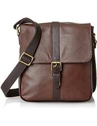Mens Estate NS City Bag