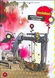 Isolated: Funkstorung Triple Media