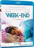 Week-End [Blu-Ray]